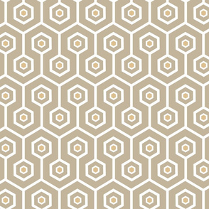geometric_beige_decor