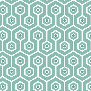 geometric_mint_decor-01