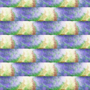 sunny weave