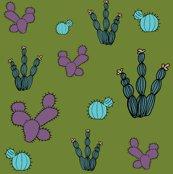 Rcacti_green_and_purple_shop_thumb