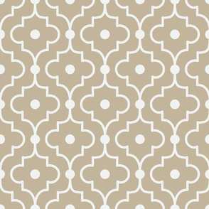 geometric_arabesque_beige-02