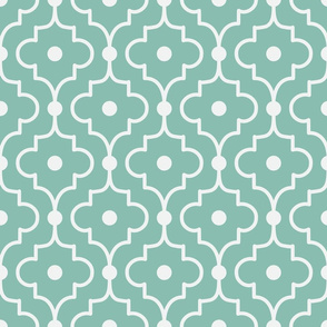 geometric_arabesque_mint