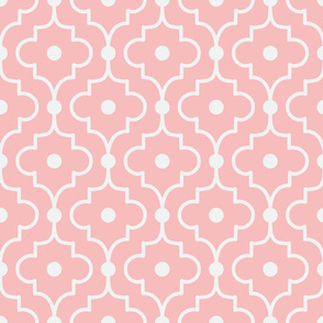 geometric_arabesque_pink-02
