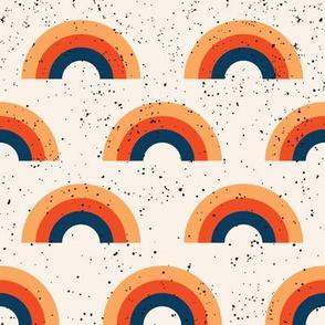 Rainbow Marfa