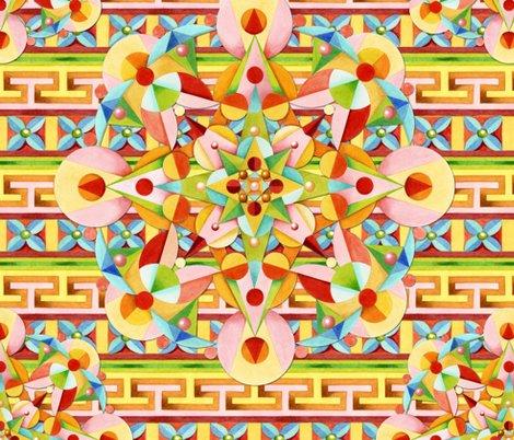 Rrrrpatricia-shea-150-26-heraldic-rainbow-mandala-stripe-print_shop_preview