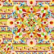 Rrrrpatricia-shea-150-26-heraldic-rainbow-mandala-stripe-print_shop_thumb