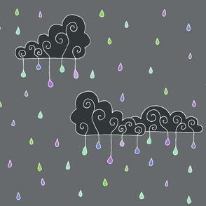 dark_clouds3