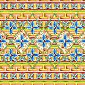 Rrrpatricia-shea-150-26-heraldic-rainbow-stripe_shop_thumb