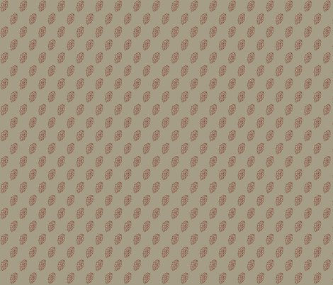 Rcharcoal_effect_hop_diag_stripe_upload_basic_repeat_red_on_old_linen_shop_preview