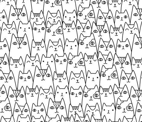 Rcats_pattern2_shop_preview
