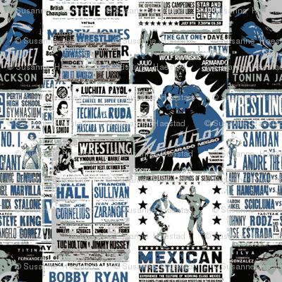 blue_wrestler