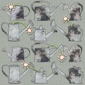 vintage_watering_cans