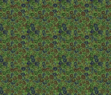 Green_brown_navy_swirl_shop_preview