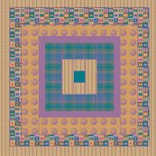 Rmoody_moons_quilt_square_1_shop_thumb