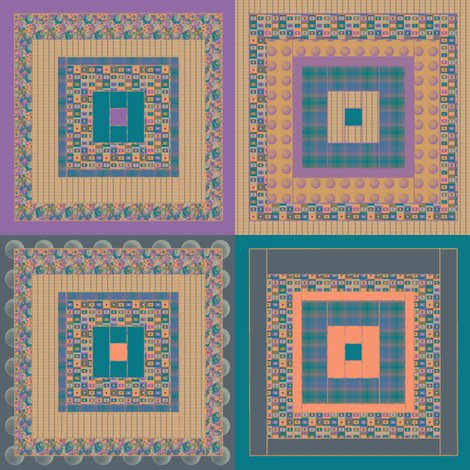 Rmoody_moons_quilt_square_multiple_shop_preview
