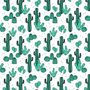 cactus //succulents house plants plant cute cactus southwest kids