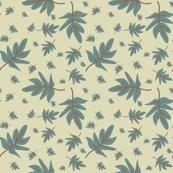 Rrrrfoliage_woodland_shop_thumb