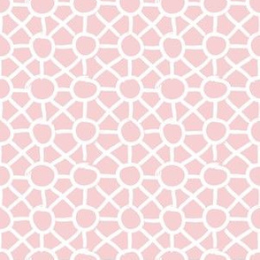 SketchyGeos_CirclesPeony1