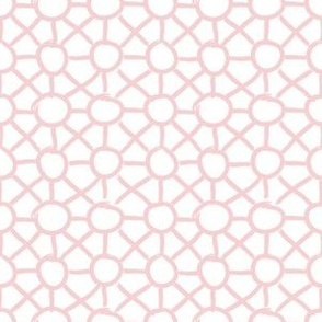SketchyGeos_CirclesPeony2