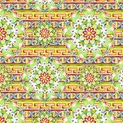 Rpatricia-shea-designs-150-26-rainbow-stripe-firework-mandala_shop_thumb