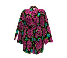 Rrflower-petals-kimono_comment_681278_thumb