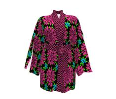 Rrflower-petals-kimono_comment_685563_thumb