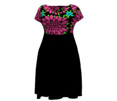 Rrflower-petals-kimono_comment_761941_thumb