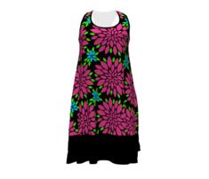 Rrflower-petals-kimono_comment_764768_thumb
