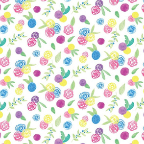 Primary_Floral