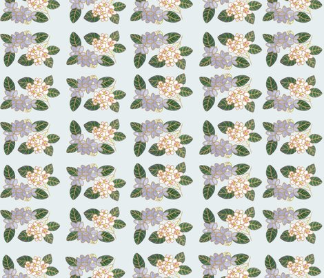Rjapanese_flower_fabric__2_shop_preview