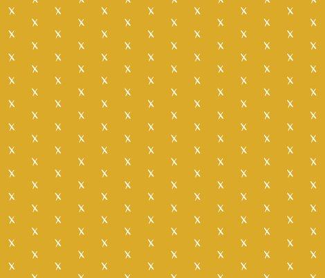 Rblush_flowers_mustard_x_shop_preview