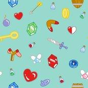 Adventure_items_in_mint_shop_thumb