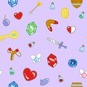 Adventure_items_in_lilac_shop_thumb