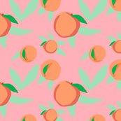 Rsouthern_peach_pattern_shop_thumb