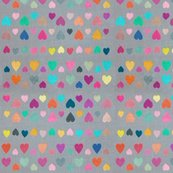 Rhand_drawn_happy_hearts_pattern_base_shop_thumb