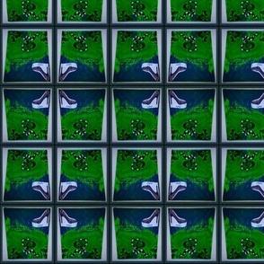 Miz(ter) Greendreams