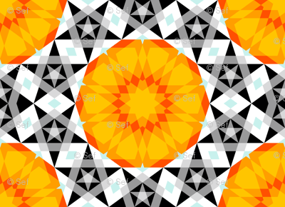 05265135 : UA5 V* : a time-travelling rose