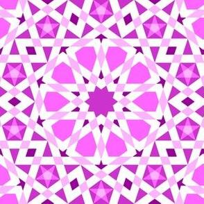 05265228 : UA5 V* : magenta purple