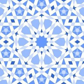 05265229 : UA5 V* : sapphire blue