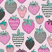 Rrrgeometric_strawberriespink3_shop_thumb