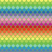 Rrainbow-patterns_shop_thumb