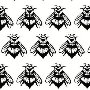 bee_pattern
