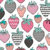 Rrgeometric_strawberries_white10_shop_thumb