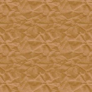 Paper Bag Texture - Small