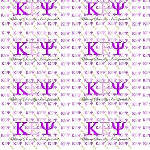 Key_Logo_1