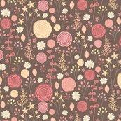 Wildflower-brown_shop_thumb
