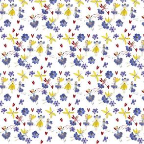 flower_faries_