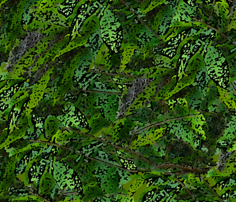 Forest_Texture