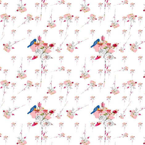 Rrbaby_roses_and_bluebirds_shop_preview