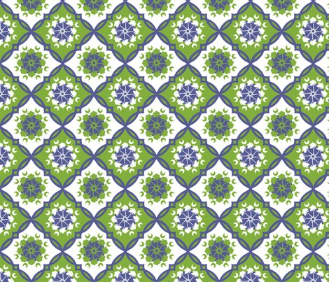 Rgreen___blue_revised_color_medallion_shop_preview